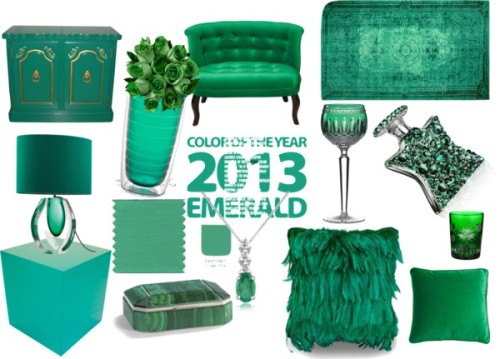 emerald_home_decor